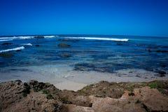 Blue Hues Stock Photos
