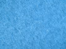 Blue ice winter background. Blue ice winter texture representing frozen water Royalty Free Stock Photography