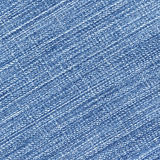 Blue jean background  and texture Stock Photos
