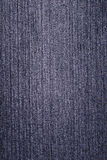 Blue jean background texture isolated Royalty Free Stock Photo