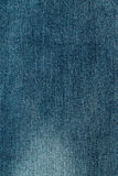 Blue jean background texture  Stock Photos