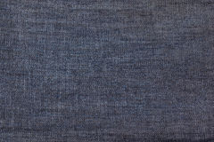 Blue jean color Royalty Free Stock Photos