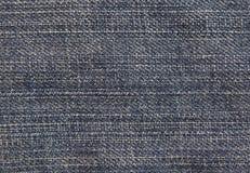 Blue jeans Immagini Stock