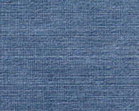 Blue Jeans 2 Royalty Free Stock Photo