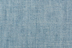 Blue jeans background Royalty Free Stock Image
