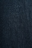 Blue jeans fabric royalty free stock photo