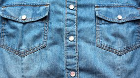 Blue jeans texture, blue background, abstraction, clothes, fabric stock photography