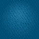 Blue Jeans Texture. Pattern. Illustration Royalty Free Stock Photography