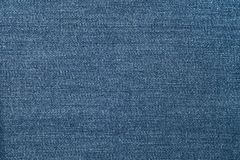 Free Blue Jeans Texture. Abstract Pattern On Blue Jean Background. Canvas Denim Texture. Material Background. Dark Backgrounds. Clothin Royalty Free Stock Photo - 151875145