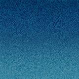 Blue jeans texture background. Stock Photos