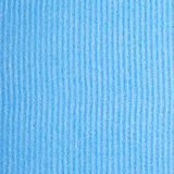 Blue kitchen cleaning napkin rag texture as background backdrop Royalty Free Stock Images
