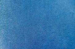 light blue leather background - photo #44