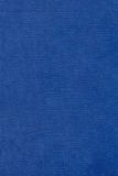 Blue leather texture. Blue leather high-resolution texture Stock Image