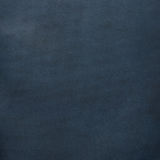 Blue leather Royalty Free Stock Photography