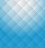 Blue Light Abstract Background, Business Brochure Stock Photos