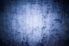 Blue Light Background Royalty Free Stock Photography