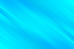 Blue light business banner  background. Blue light business banner  abstract  background Stock Photography
