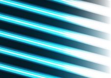 Blue Light Neon Line Background,80s,Party and event concept,with space for text in put,. Blue Light Neon Line Background,80s,Party and event concept,with space vector illustration