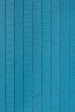 Blue Line Texture Royalty Free Stock Photo