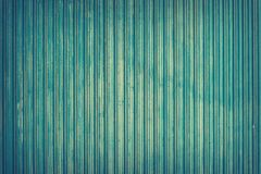 Blue Lined Flat Surface Royalty Free Stock Images