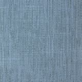 Blue linen canvas texture Royalty Free Stock Photos
