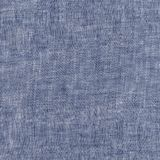 Blue Linen texture as background Stock Images