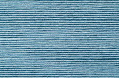 Free Blue Linen Texture Background Royalty Free Stock Image - 95239406