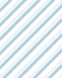 Blue lines abstract Stock Photos