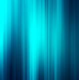 Blue lines background Stock Photos