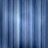 Blue Lines Texture Royalty Free Stock Photo