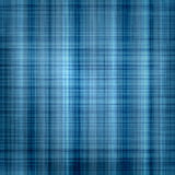 Blue Lines Texture Royalty Free Stock Image