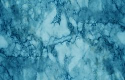 Blue marble texture nature abstract wallpaper  background. Blue marble texture nature abstract wallpaper  nature background stock photography