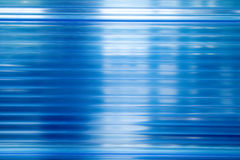Blue metal background Royalty Free Stock Image