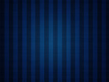 Blue metal sheet Stock Images