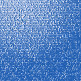 Blue metallic texture Royalty Free Stock Image