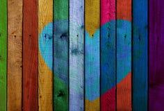 Blue, Modern Art, Wood, Texture stock image