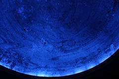 Free Blue Moon Stock Image - 15149211