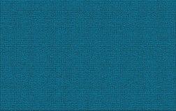 Blue mosaic pattern background Royalty Free Stock Image