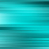 Blue motion blur abstract background.  Royalty Free Stock Photo