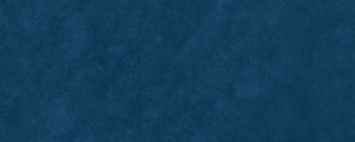 Blue paint abstract background Royalty Free Stock Photos