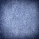 Blue paint background Royalty Free Stock Photos