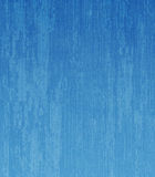 Blue Painted Texture Royalty Free Stock Images