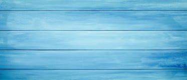 Blue wood planks background. Blue painted wood planks background stock image