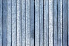 Blue panel background Stock Photo