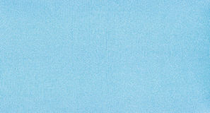 Blue Pantyhose Texture Royalty Free Stock Photography