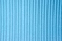 Blue paper background Royalty Free Stock Image