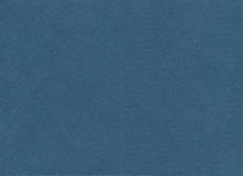 Blue paper background. With pattern Stock Photography