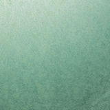 Blue paper background Royalty Free Stock Photo