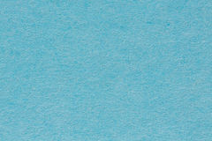 Blue paper background. Space for text or image. Royalty Free Stock Images