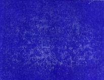 Blue paper background Stock Photos